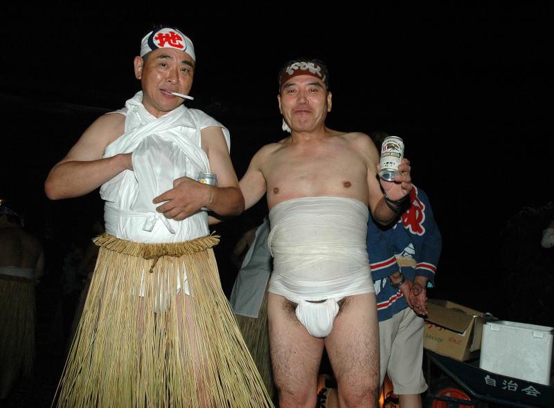 【裸】中年ノンケ男のバカ騒ぎ写真2【露出】 [無断転載禁止]©bbspink.comYouTube動画>11本 ->画像>1053枚